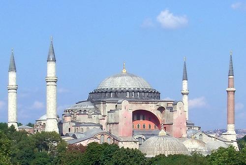 Hagia Sophia, Hagia Sophia turkey, turkey Hagia Sophia