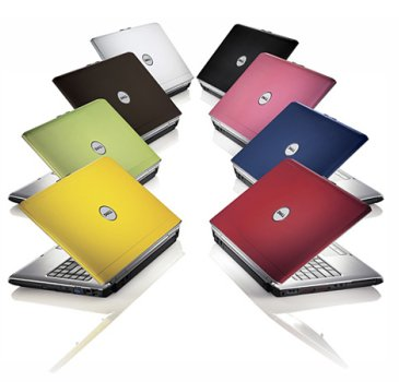 Top 10 Best Laptops of 2010 1
