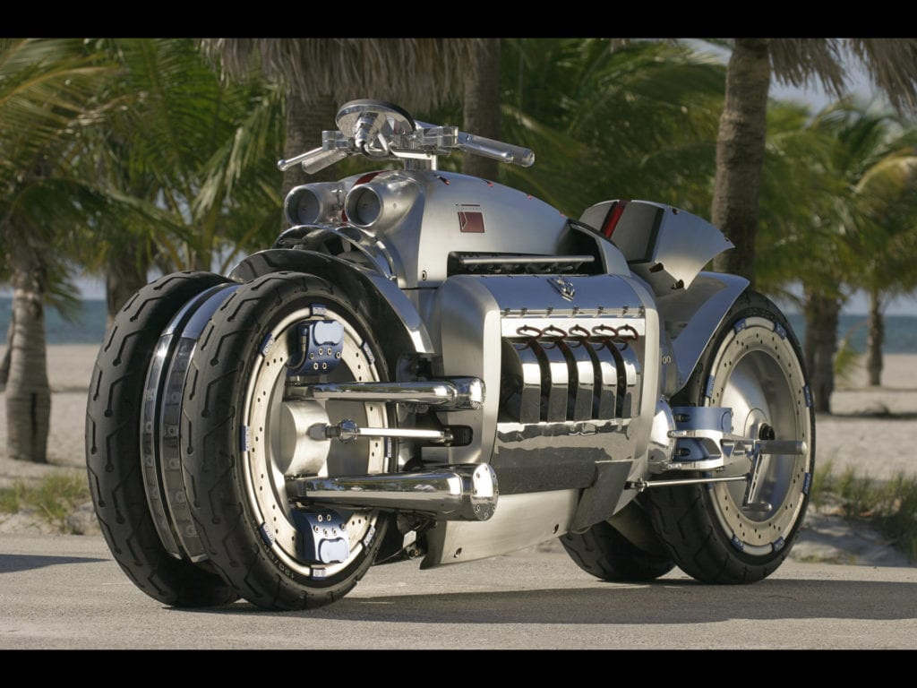 Dodge Tomahawk,Dodge Tomahawk superbike,Dodge Tomahawk
