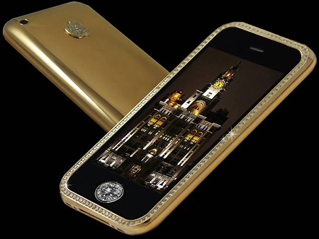 most expensive iphone,most expensive smartphone,iphone