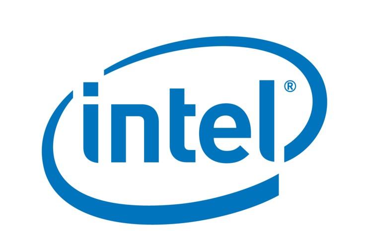 Intel Selling $50