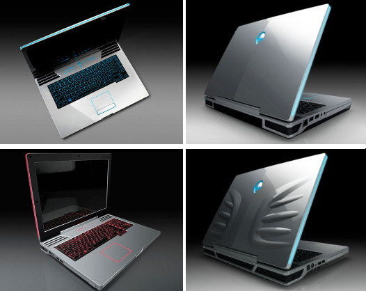 Top 10 Things to Look For In a Gaming Laptop 1