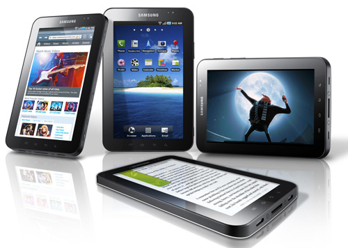 Best 5 Tablets Revealed So Far 1