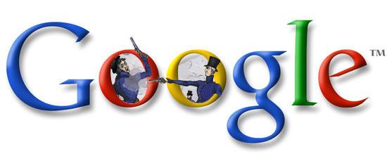 Google Plans to Destory Facebook, with Facebook's Help