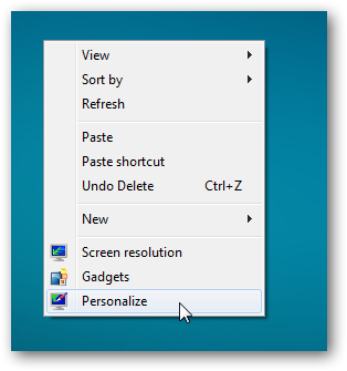 How To Customize Title Bar & Other System Fonts in Windows 7 1