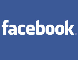 "Facebook To Own Trademark For The Word ""Face"" Soon"