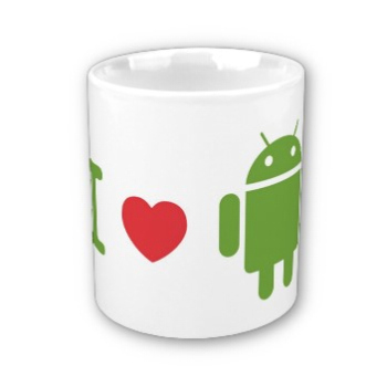 Top 10 Fabulous Android Accessories 1