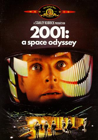 Top 10 Modern Technological Movies 1