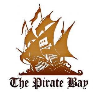 the pirate bay, torrent, bit torrent