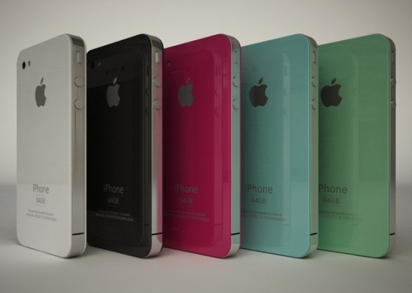 Top 10 Fan-Made Apple Product Concept Designs 1