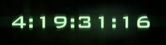 CoD Modern Warfare 3 Reported To Be Announced Next Week 1