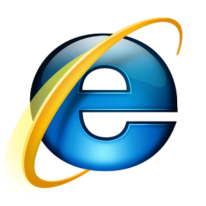 The Ultimate Comparison Between All Versions Of Internet Explorer [VIDEO]