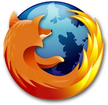 Firefox 4 Final Version To Release On March 22