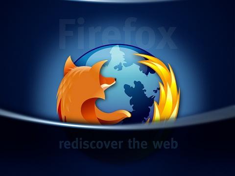mozilla firefox,mozilla firefox logo,logo mozilla firefox