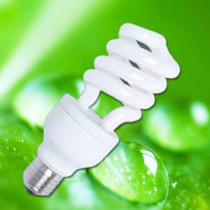 Energy Saving Bulbs May Cause Cancer [Research]