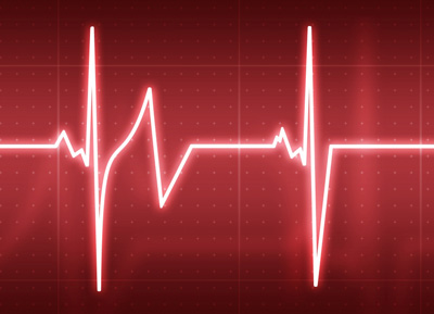 heartbeat, human heart, heart rate, water heart, heart protection