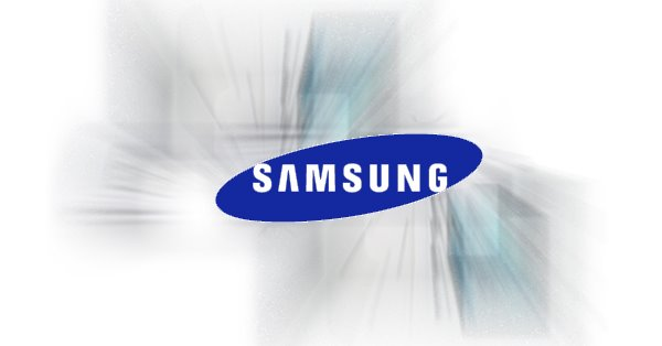 Samsung To Develop 2 GHz Dual-Core Smartphone by 2012 [REPORT]