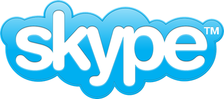 Microsoft Buys Skype for $8.5 Billion