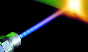 Data Transfer At 26 Terabits Per Second Using A Single Laser, A New World Record