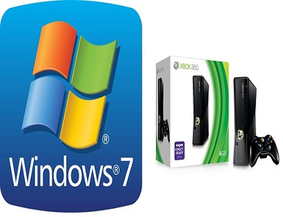 Microsoft Offering Students A Free Xbox 360 With Windows 7 PC Purchase