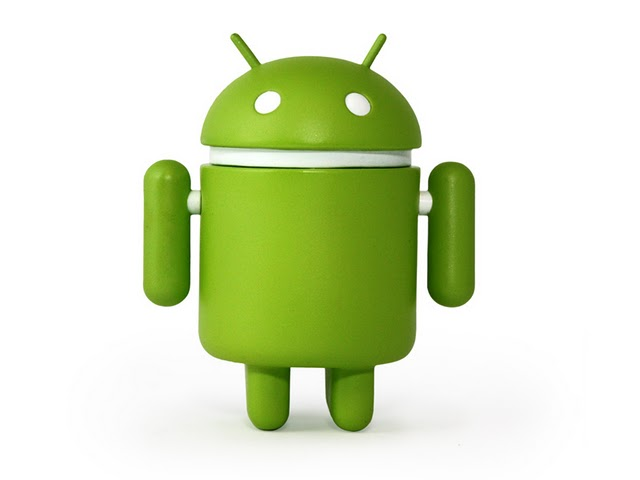 Android Devices Are More Vulnerable To Hardware Failure