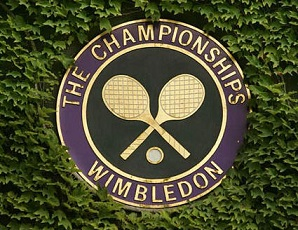 The Official Wimbledon 2011 iPhone App Launched — Download & Follow The Tournament From Anywhere