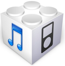 Download iOS 4.3.5 for iPhone, iPad and iPod Touch
