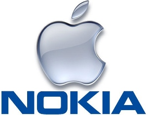 Apple Tops Nokia to Become The World's Top Smartphone Vendor