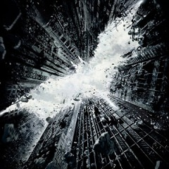 'Dark Knight Rises' Teaser Trailer Released [VIDEO]