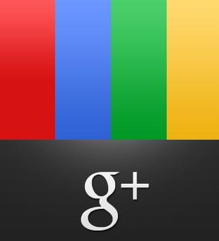 google plus,facebook,twitter