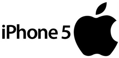 iPhone 5 To Launch In Second Week Of September [Report]