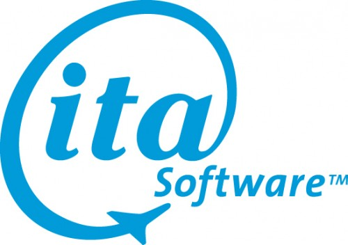 ITA Software, ITA Software google