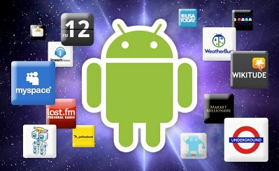 android app installation, android, android apps