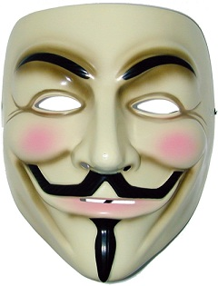 facebook, social media, anonymous, hackers, hacking, internet