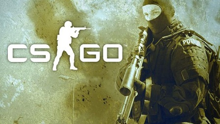 New Counter-Strike Game Announced, Coming Soon To PS3, Xbox 360, PC And Mac