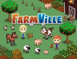 farmville, farmville game,farmville facebook,farmville facebook game,best facebook game farmville,facebook farmville,farmville facebook