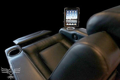 iphone, ipad, ipod, bizarre accessories, top 10, top 10 lists, cases, ipad chair