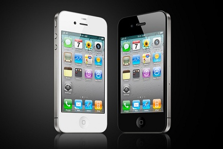 apple, iphone 4, 8GB iphone 4, cheaper iphone 4, 8gb cheap iphone 4, iphone 4