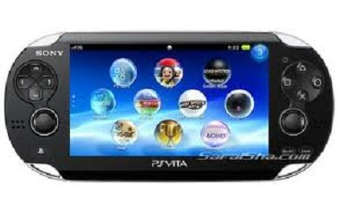 Sony Announces PS Vita's Hardware Specs