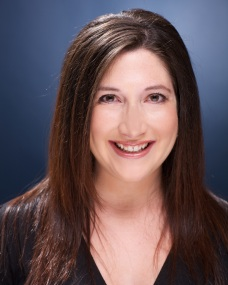 facebook, social media, Randi Zuckerberg, social networking, RtoZ Media