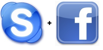 Skype + Facebook = Critical Security Vulnerability That Can Compromise Your System
