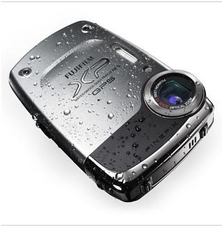 Fuji Finepix XP30, top 10, top 10 lists, gadgets, gadget gifts, top 10 gadget gifts ideas, gadget ideas, best gift ideas, 10 christmas gifts