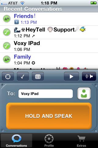productivity apps, iphone productivity apps, iphone apps, HellTell