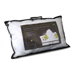 Wiki iMusic Wireless Pillow, top 10, top 10 lists, gadgets, gadget gifts, top 10 gadget gifts ideas, gadget ideas, best gift ideas, 10 christmas gifts