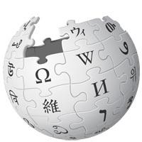 Wikipedia logo, wikipedia, Wikipedia logo