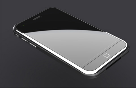 iPhone 5 To Be Released This October As Apple OEMs Begin Production?
