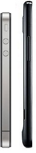 UK Ad Authority: iPhone 4, Not Galaxy S II, Is The Thinnest Smartphone