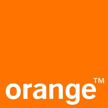Orange CEO Confirms iPhone 5 Release On October 15
