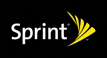 Sprint Getting iPhone 4 Instead Of iPhone 5? [REPORT]