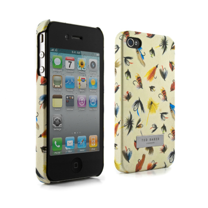 separation shoes 2619f dc8bc Top 10 iPhone 4S Cases | Gizmocrazed - Future Technology News